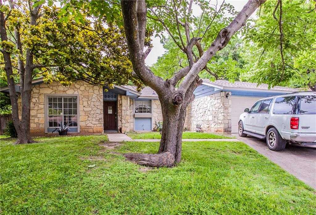 $314,999 - 3Br/2Ba -  for Sale in Quail Creek West Ph 02 Sec 11, Austin