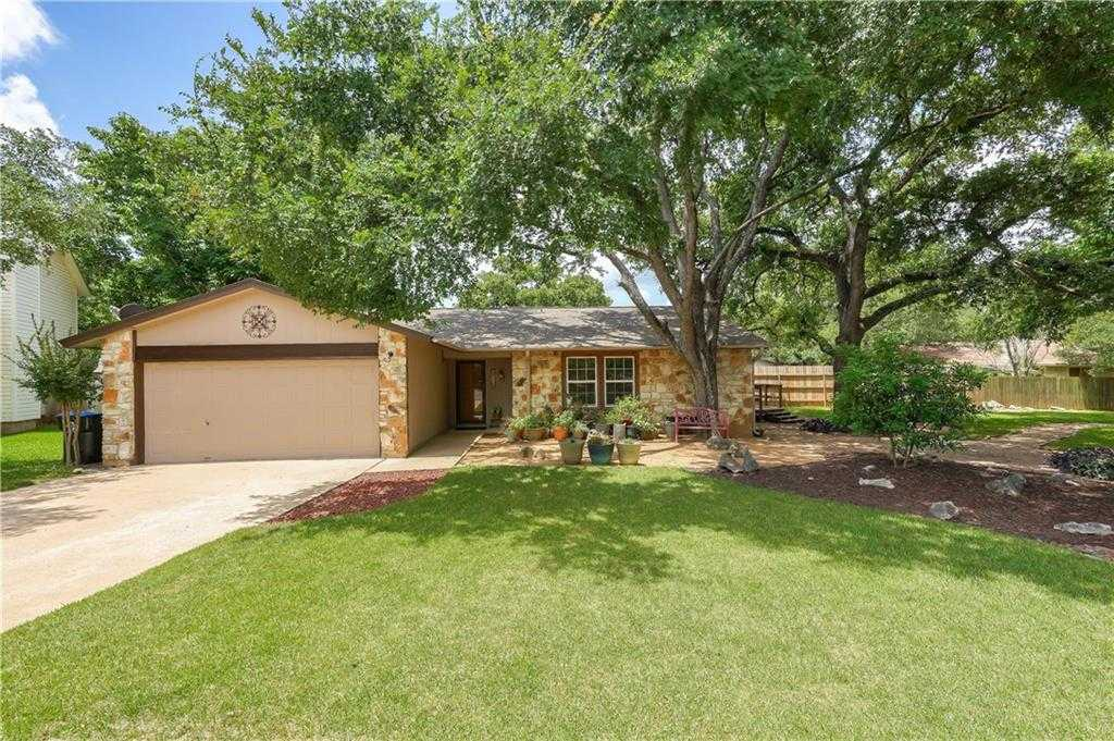 $339,000 - 3Br/2Ba -  for Sale in Village 16 At Anderson Mill, Austin