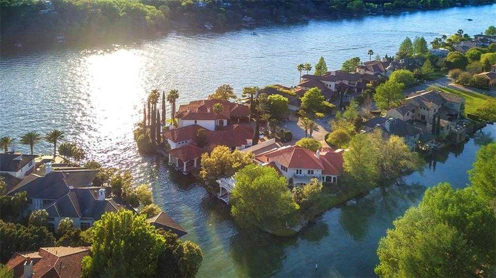 $5,600,000 - 4Br/5Ba -  for Sale in Island At Mount Bonnell Shores, Austin