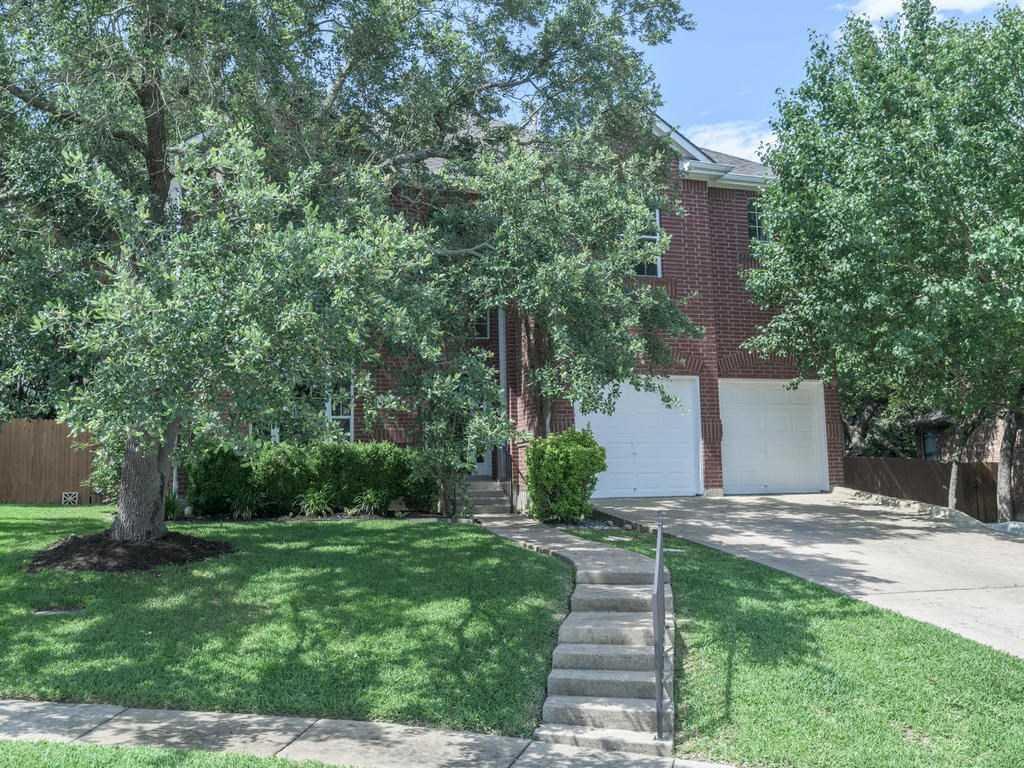 $425,000 - 4Br/3Ba -  for Sale in Bella Vista Sec 02, Cedar Park