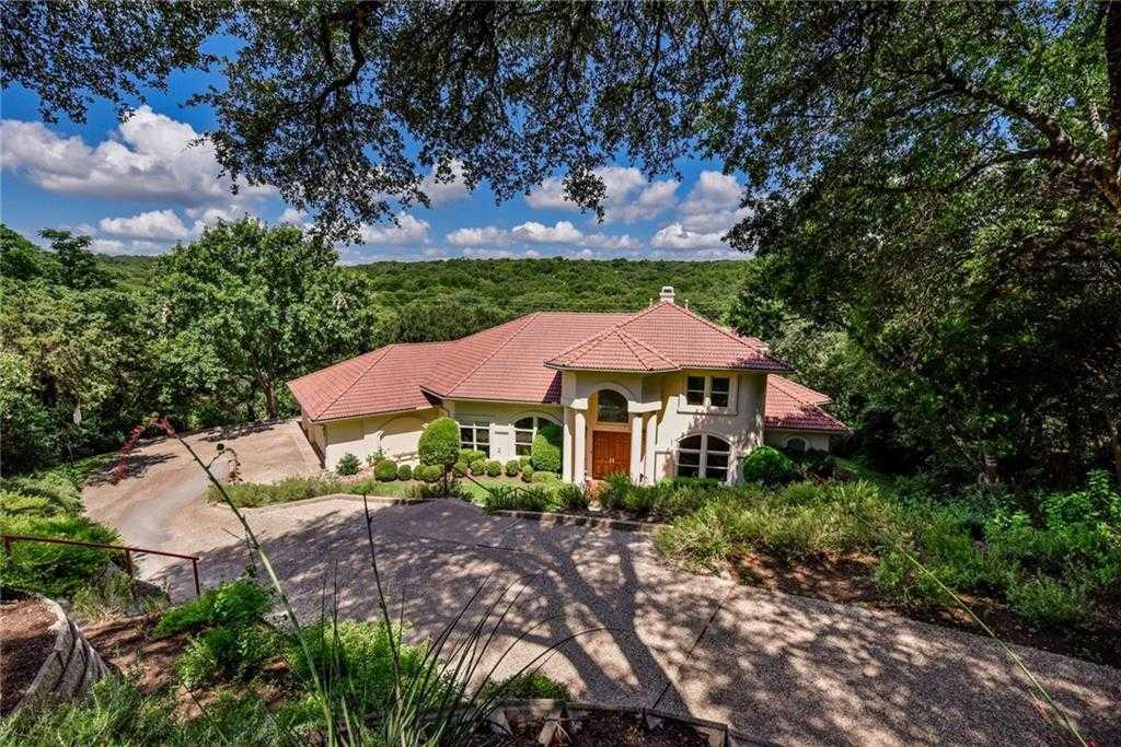 $1,499,000 - 5Br/5Ba -  for Sale in Stratford Hills Sec 03, Austin