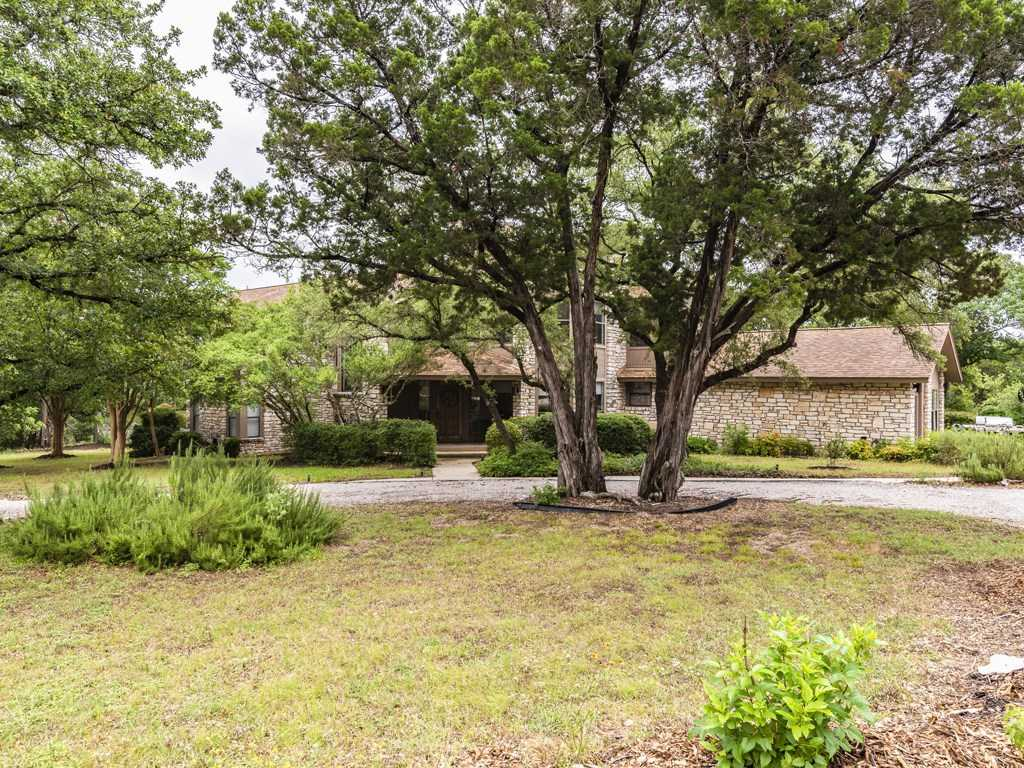 $639,000 - 4Br/5Ba -  for Sale in Breakaway Park Sec 2, Cedar Park