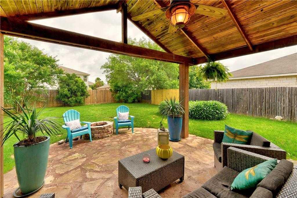 $229,000 - 4Br/3Ba -  for Sale in Estates North Creek Ranch Sec 02, Leander