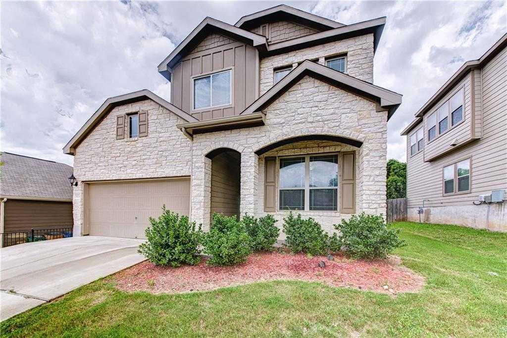 $289,000 - 4Br/3Ba -  for Sale in Bradshaw Crossing Subdivision, Austin