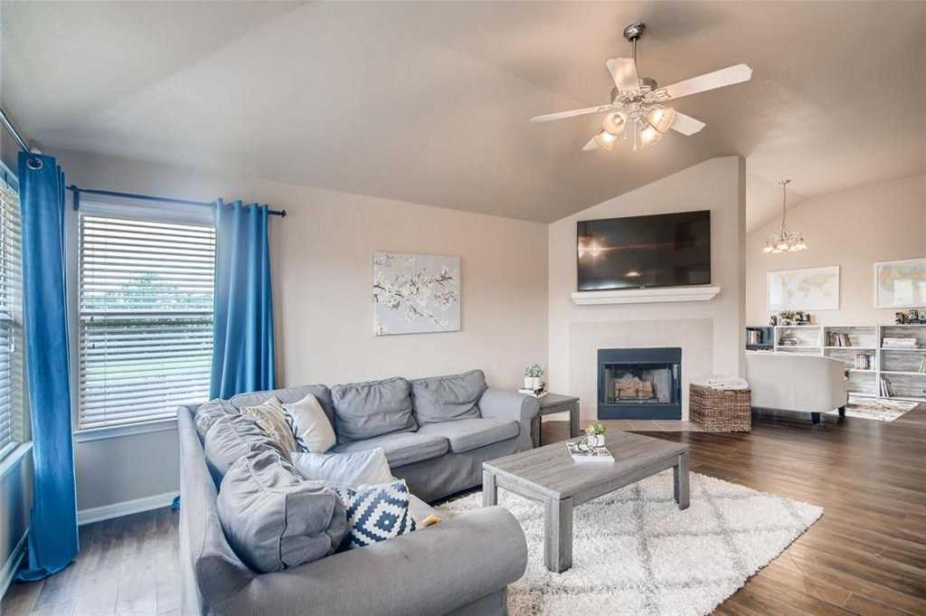 $229,900 - 4Br/2Ba -  for Sale in Glenwood Ph 4b, Hutto