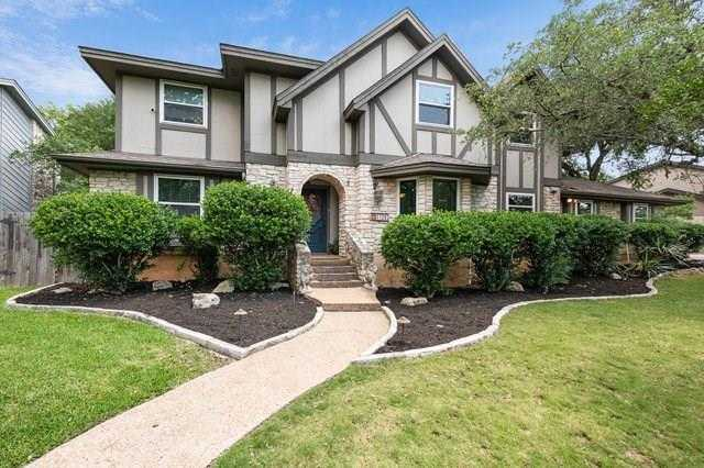 $624,900 - 5Br/3Ba -  for Sale in Spicewood At Balcones Villages, Austin