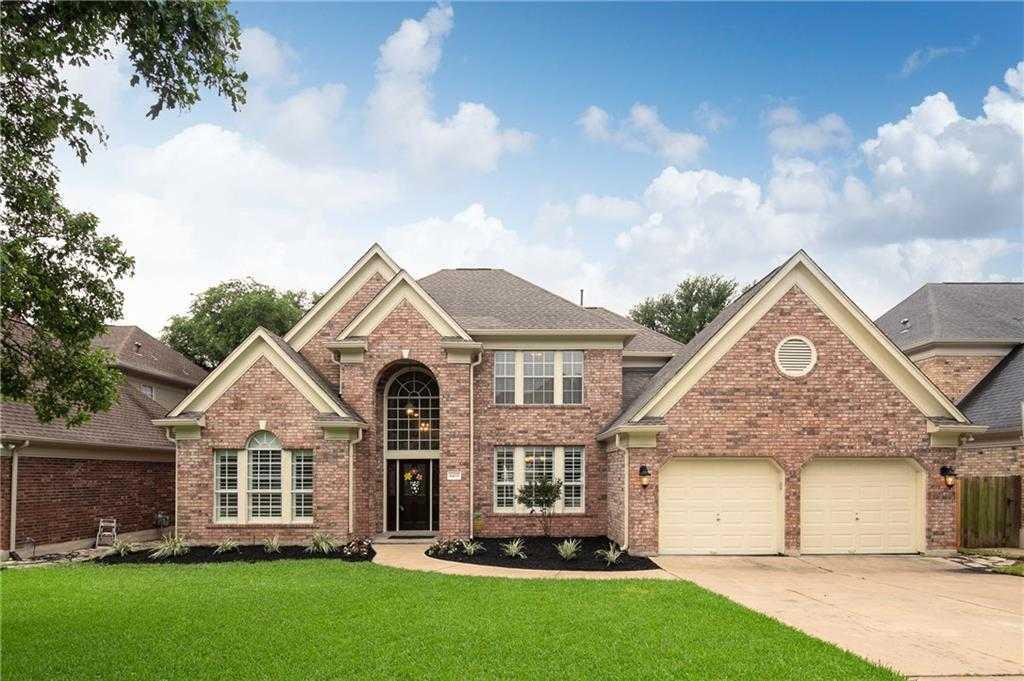 $549,000 - 4Br/4Ba -  for Sale in Circle C Ranch Ph B Sec 11, Austin