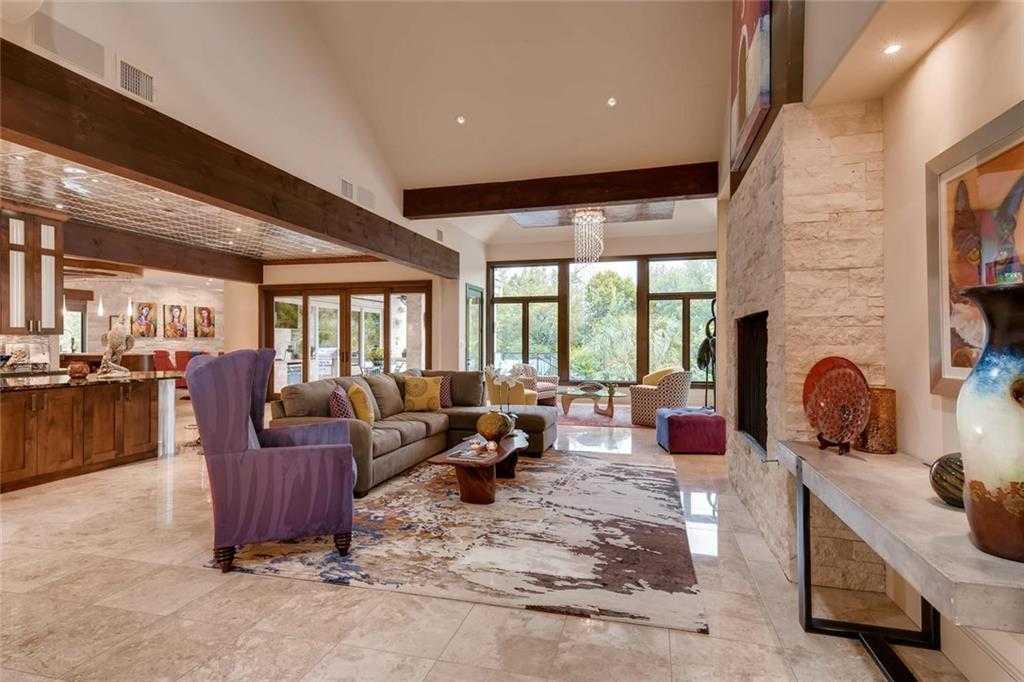 $2,195,000 - 5Br/6Ba -  for Sale in Costa Bella, Austin