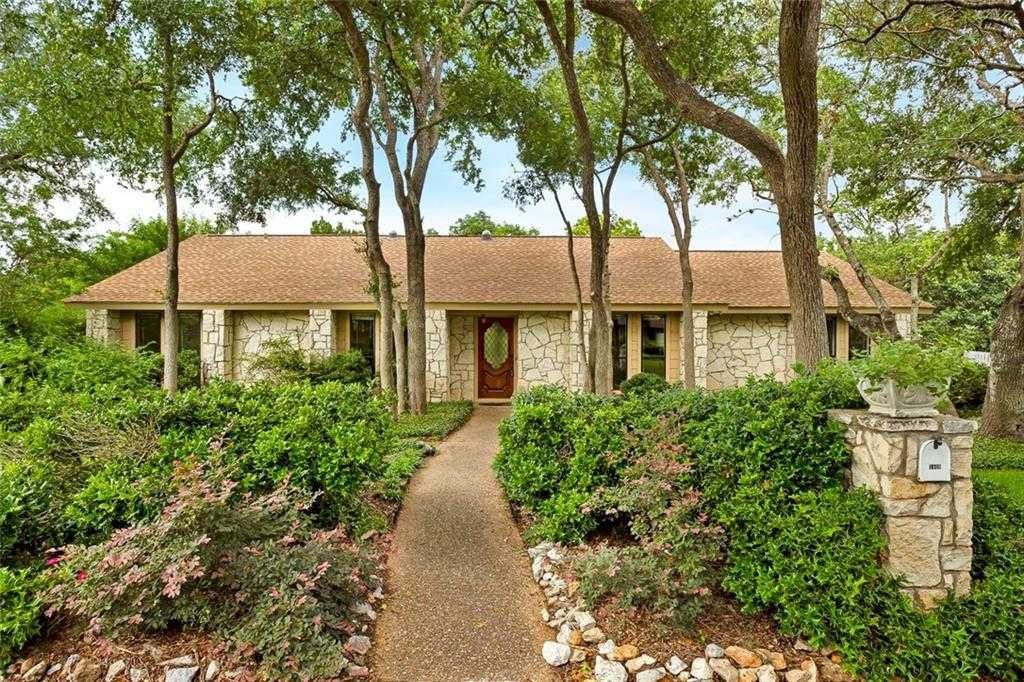 $450,000 - 4Br/2Ba -  for Sale in Shady Hollow Sec 05 Ph 01, Austin