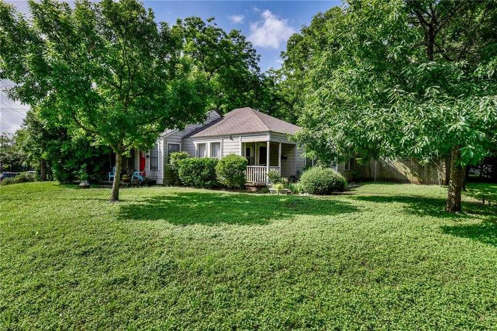 $749,000 - 4Br/3Ba -  for Sale in Brykerwoods E, Austin