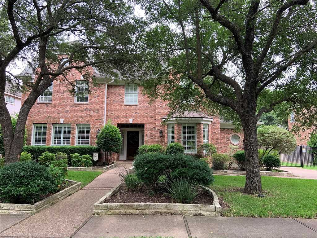 $630,000 - 4Br/4Ba -  for Sale in Circle C Ranch Ph C Sec 02, Austin