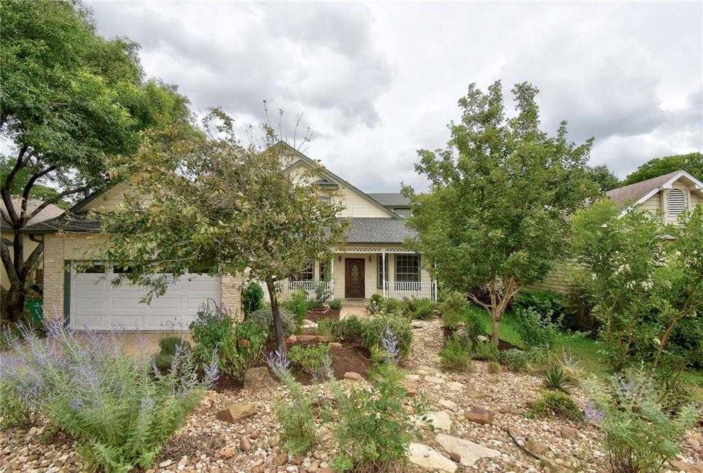 $339,000 - 4Br/2Ba -  for Sale in Wells Branch Ph B Sec 01, Austin