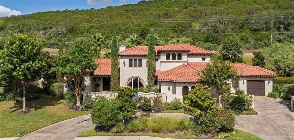 $1,695,000 - 4Br/5Ba -  for Sale in River Place Sec 16, Austin