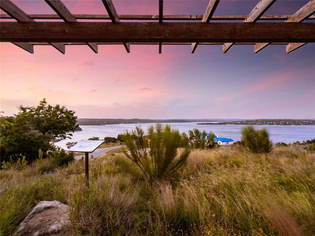 $2,100,000 - Br/Ba -  for Sale in The Peninsula At Rough Hollow, Austin