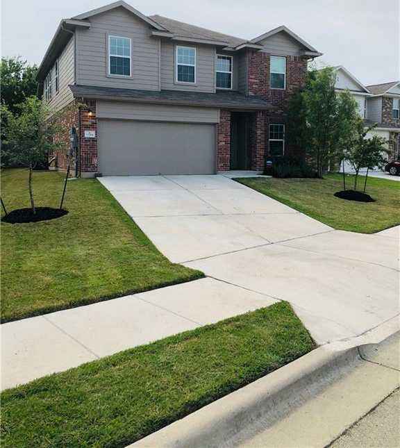 $299,000 - 4Br/3Ba -  for Sale in Cantarra, Pflugerville