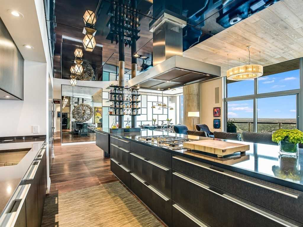 $4,950,000 - 4Br/5Ba -  for Sale in Condo, Austin