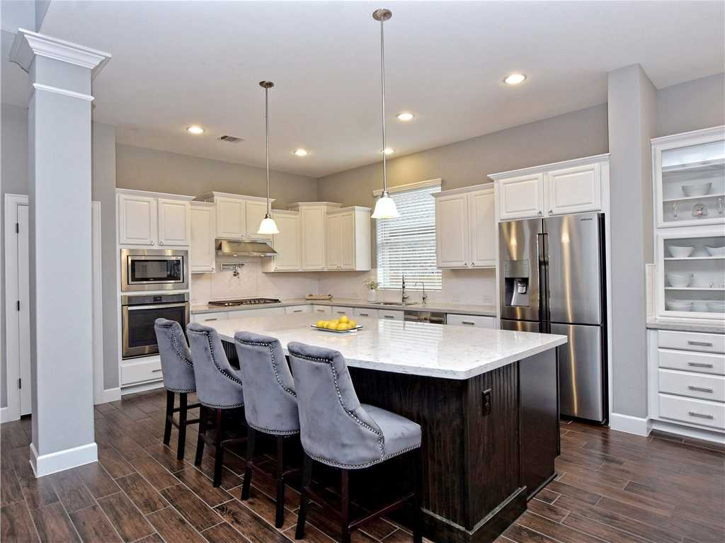 $410,000 - 3Br/3Ba -  for Sale in Park At Blackhawk Iii Ph 1 Th, Pflugerville