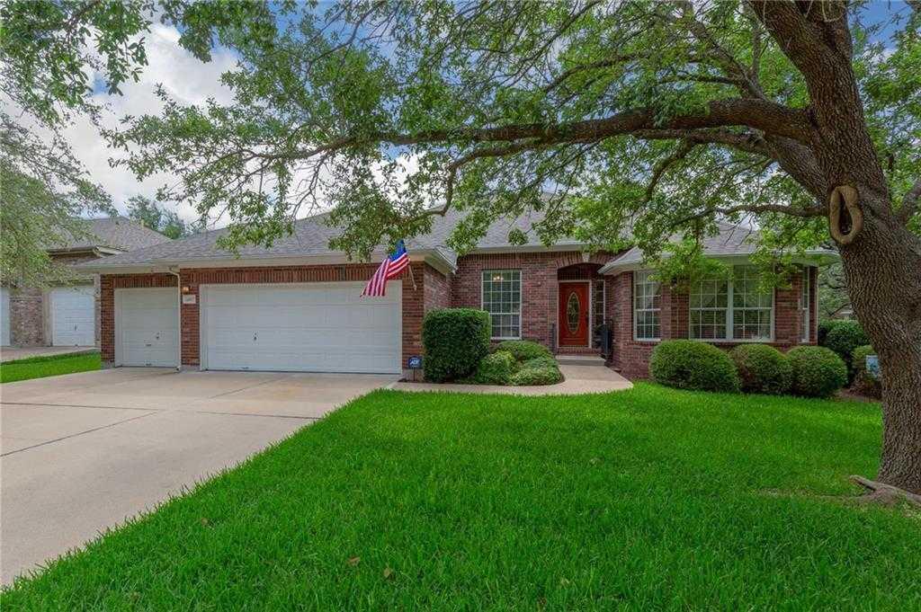 $365,000 - 4Br/3Ba -  for Sale in Davis Spring Sec 05-a, Austin