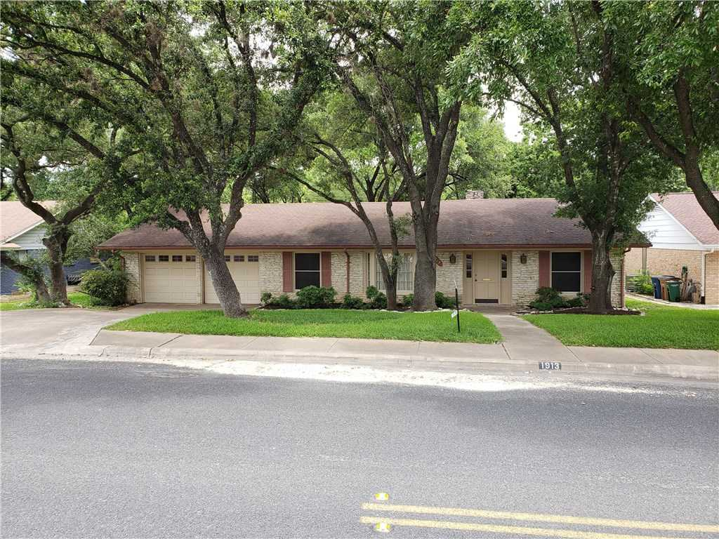 $725,000 - 4Br/2Ba -  for Sale in Barton Hills Sec 06, Austin