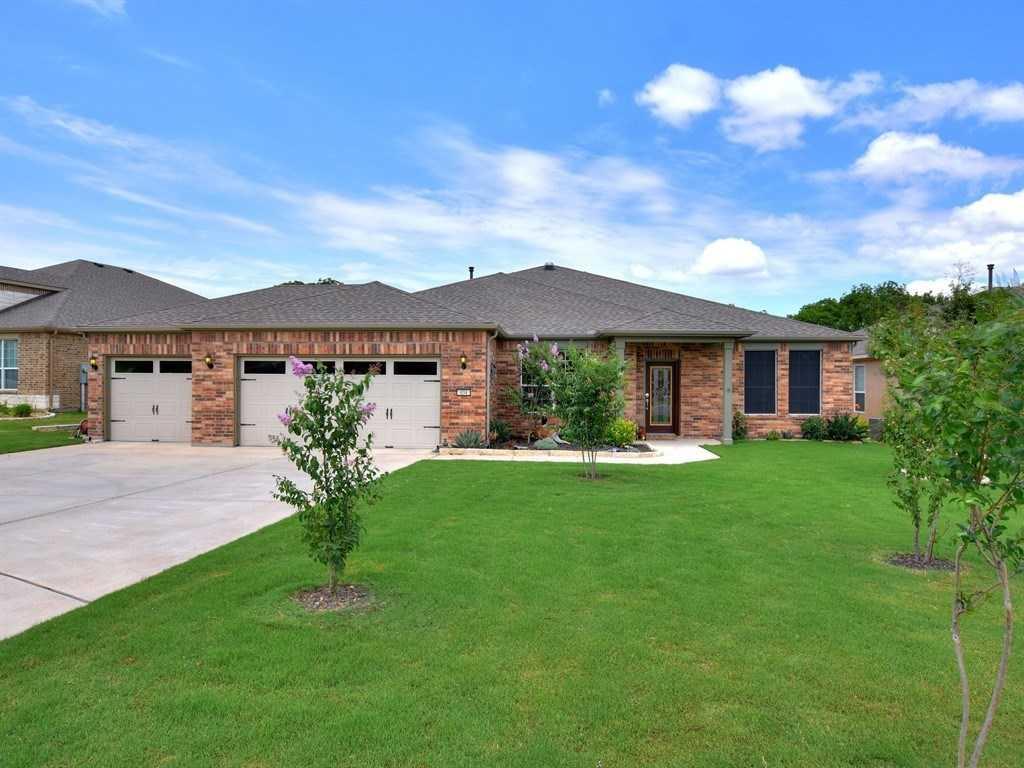 $515,000 - 3Br/3Ba -  for Sale in Sun City Texas Pud Nbrhd 59, Georgetown