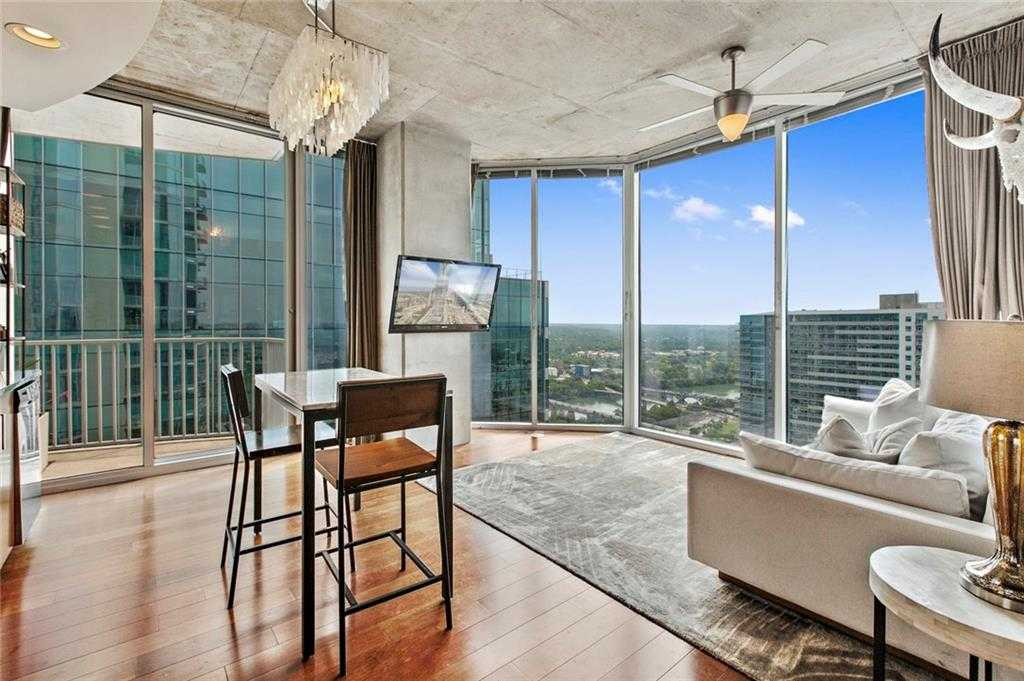 $649,000 - 2Br/2Ba -  for Sale in Residential Condo Amd 360, Austin