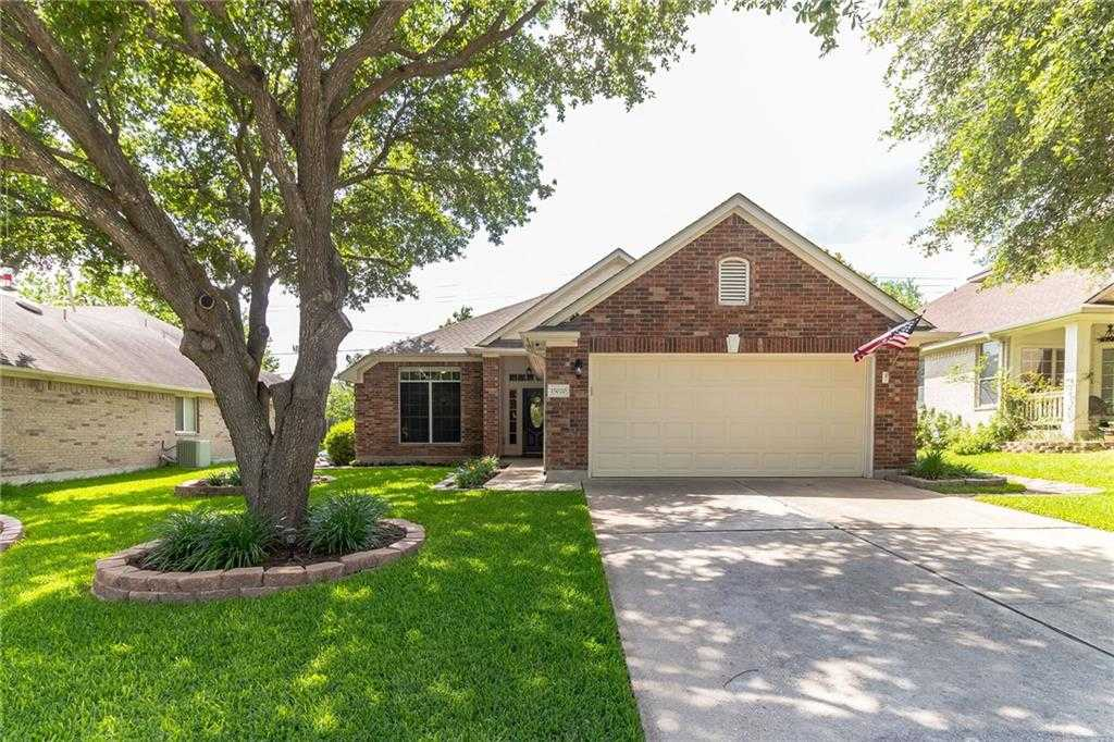 $350,000 - 4Br/2Ba -  for Sale in Lake At Wells Branch Sec 02, Austin