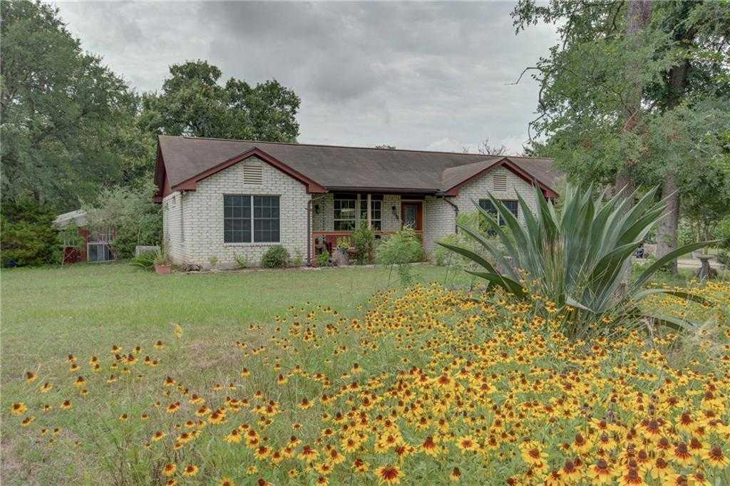 $225,000 - 3Br/2Ba -  for Sale in Elm Grove Ph One, Cedar Creek