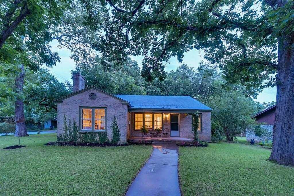 San Marcos, TX Homes For Sale - Susan Nogues