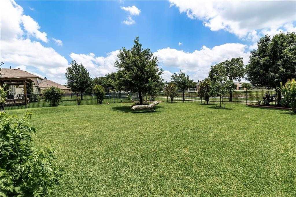 $354,900 - 4Br/2Ba -  for Sale in Teravista Sec 10b, Round Rock