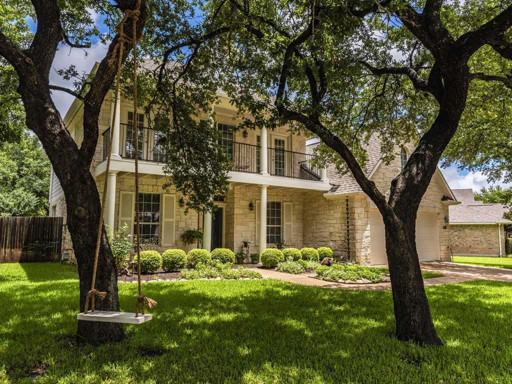 $425,000 - 4Br/3Ba -  for Sale in Buttercup Creek Ph 04 Sec 10, Cedar Park