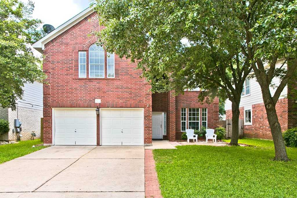 $325,000 - 4Br/3Ba -  for Sale in Stone Canyon Sec 06c, Round Rock