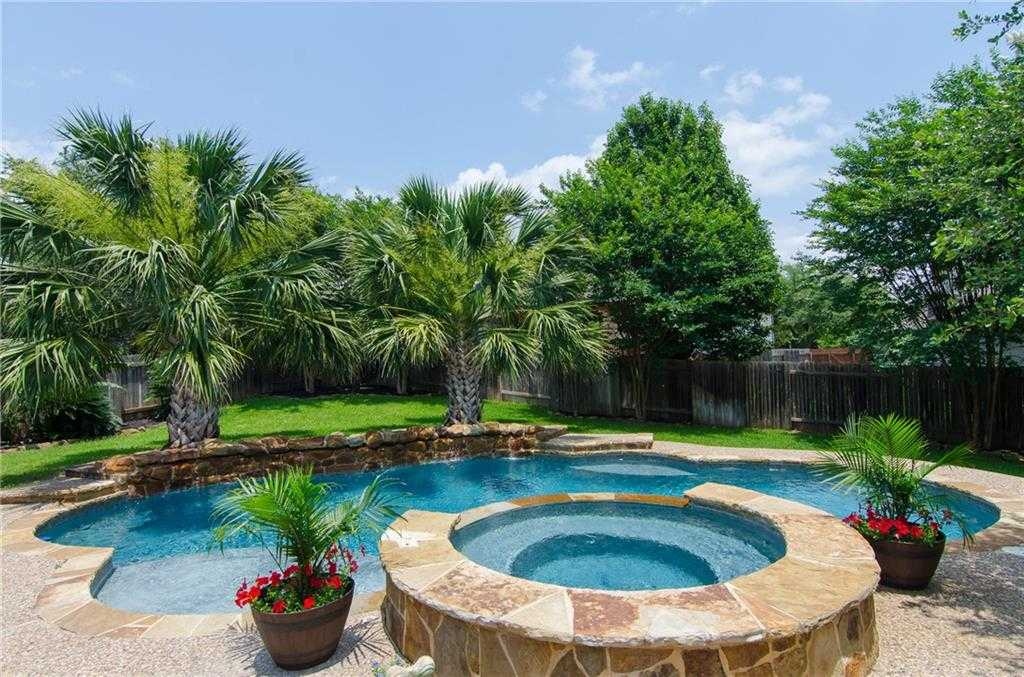 $629,000 - 4Br/4Ba -  for Sale in Twin Creeks, Cedar Park
