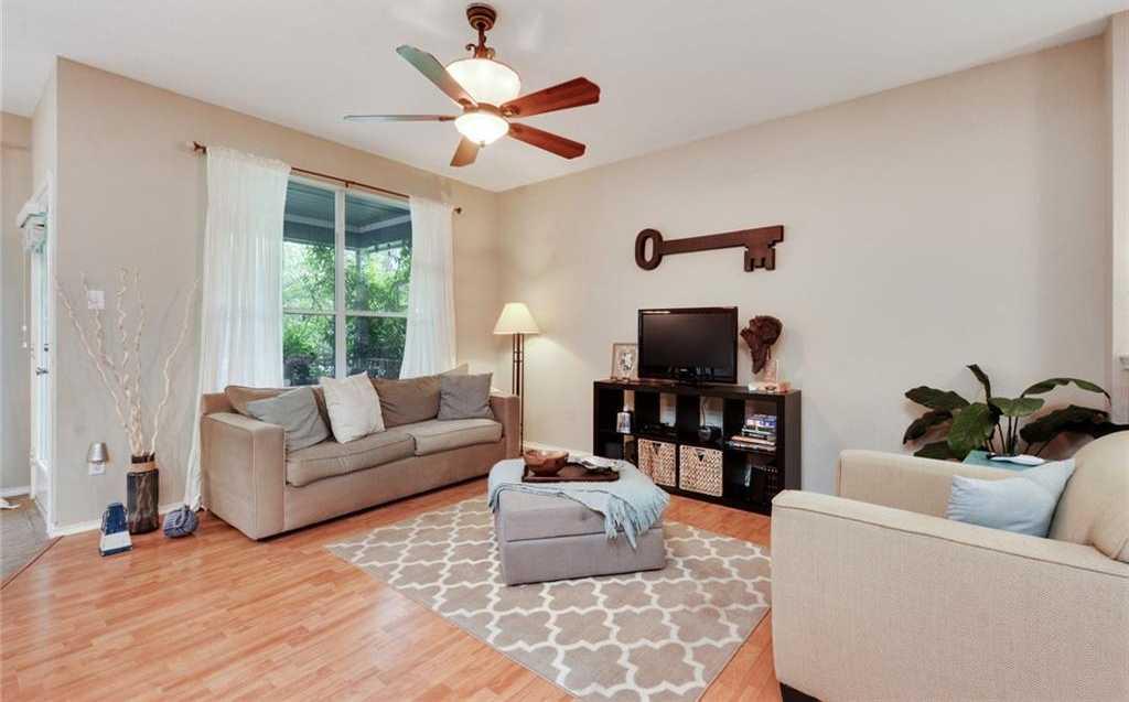 $270,000 - 3Br/3Ba -  for Sale in Forest Oaks Sec 3 Pud, Cedar Park
