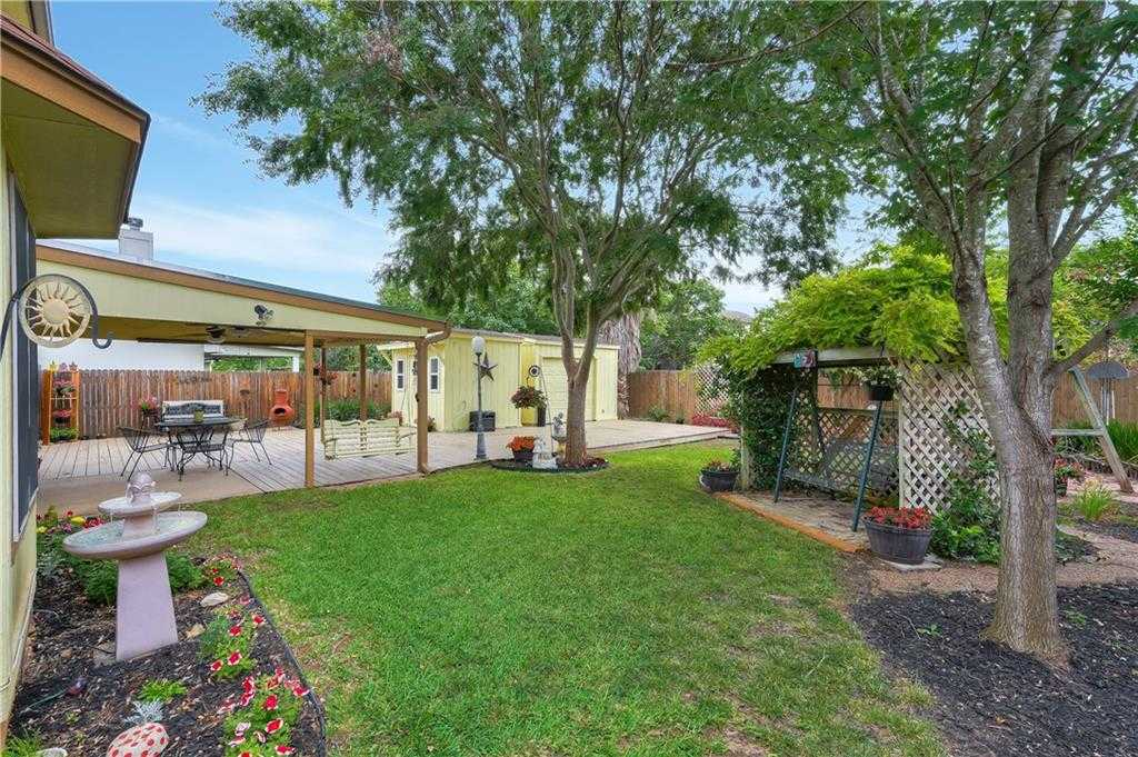 $235,000 - 3Br/3Ba -  for Sale in North Creek Sec 03f, Leander
