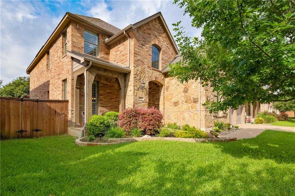 $589,000 - 4Br/4Ba -  for Sale in Ranch At Brushy Creek Sec 06, Cedar Park