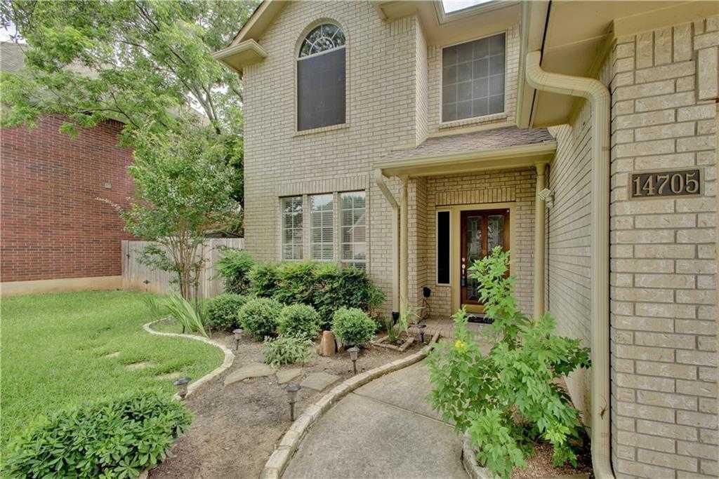 $395,000 - 4Br/3Ba -  for Sale in Davis Spring Sec 06-a, Austin