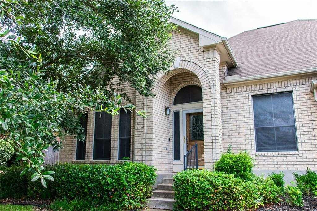 $270,000 - 4Br/2Ba -  for Sale in Harris Branch Ph 01-b Sec 02, Austin