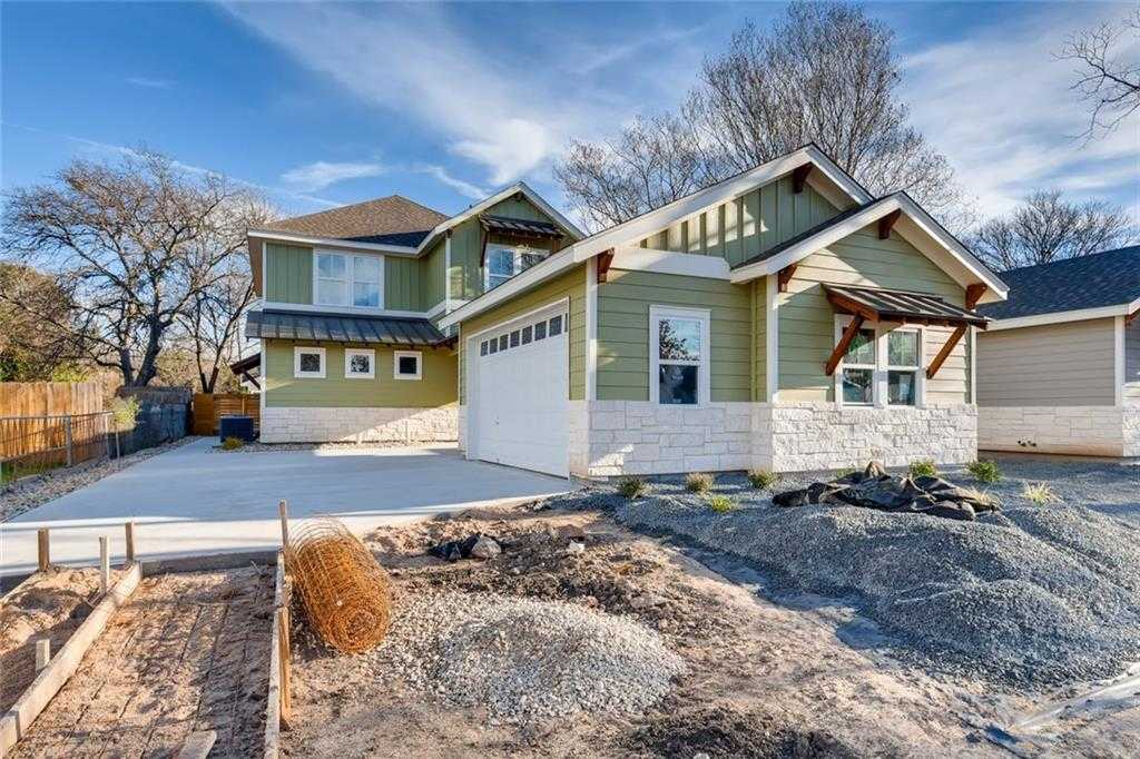 $570,000 - 3Br/3Ba -  for Sale in Northfield Add, Austin