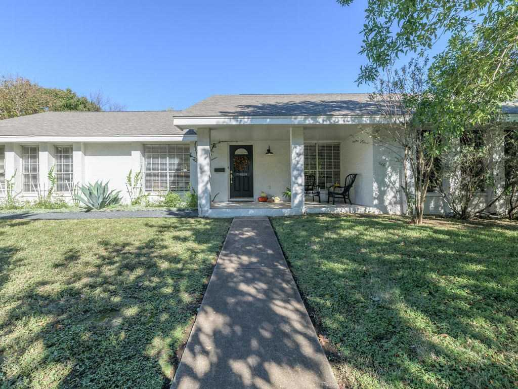 $539,000 - 4Br/2Ba -  for Sale in Travis Country, Austin