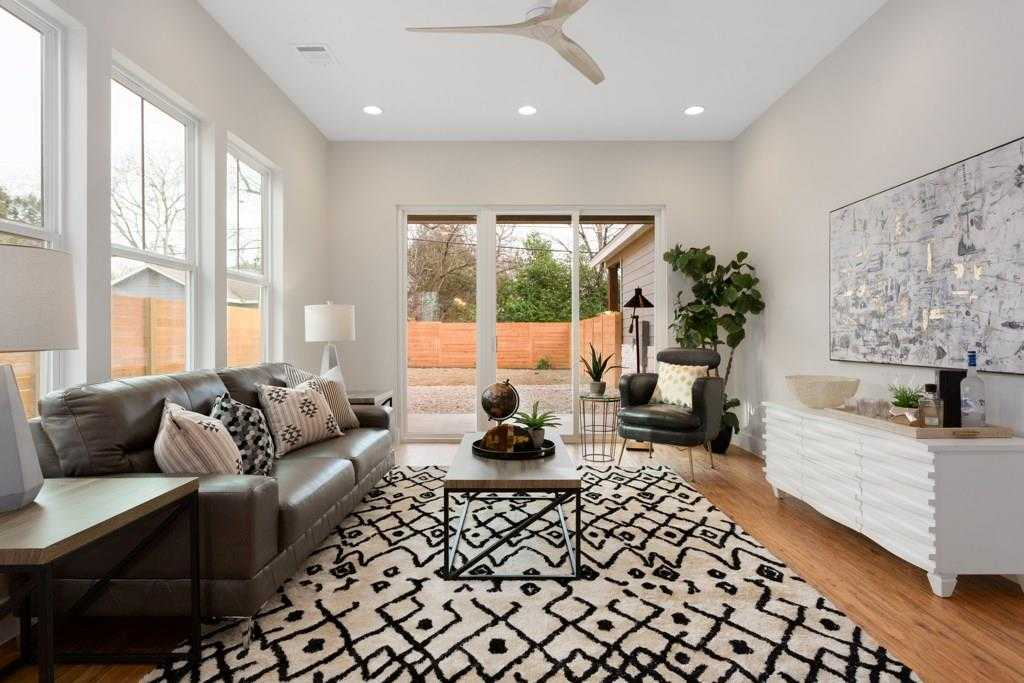$550,000 - 3Br/3Ba -  for Sale in Northfield Add, Austin