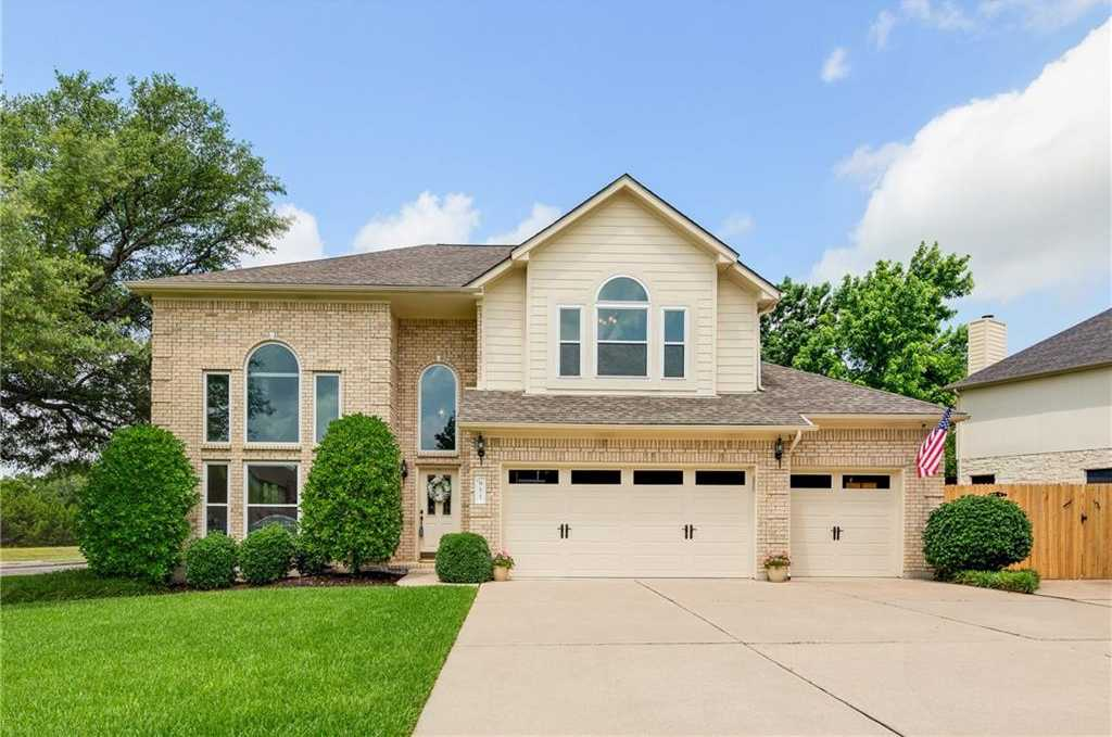 $389,999 - 4Br/3Ba -  for Sale in Buttercup Creek Ph 04 Sec 01-2 Amd, Cedar Park