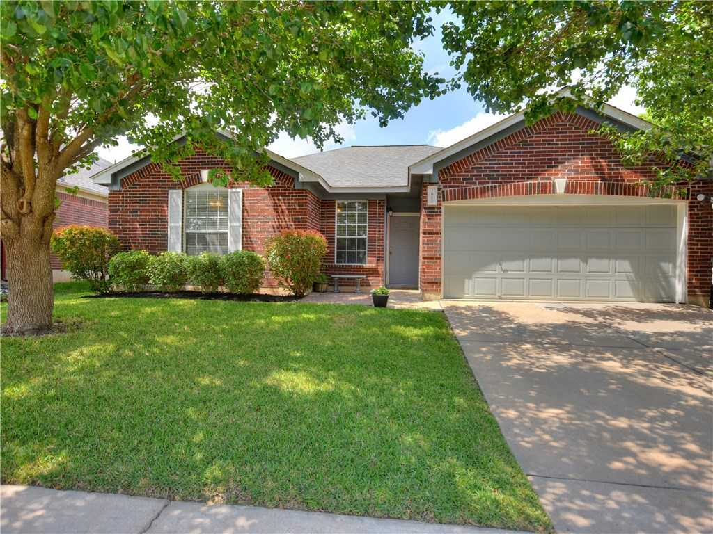 $219,999 - 3Br/2Ba -  for Sale in Steeds Crossing, Pflugerville