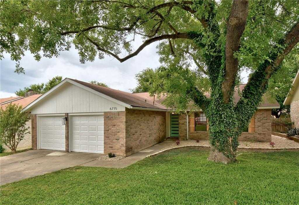 $419,000 - 3Br/2Ba -  for Sale in Cherry Creek Ph 06 Sec 03, Austin
