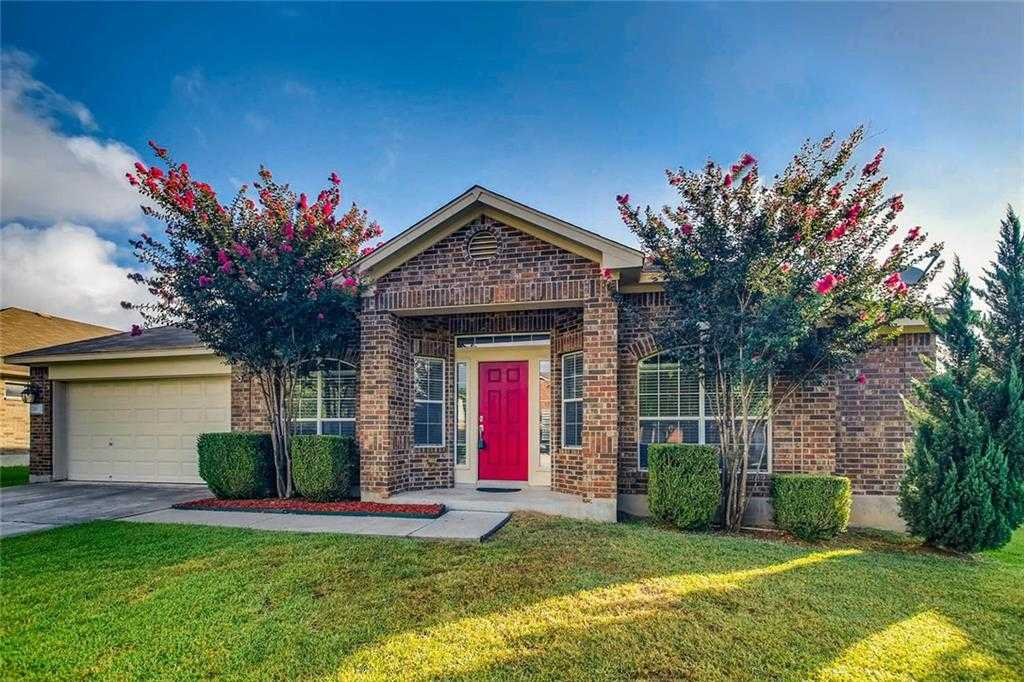 $279,899 - 4Br/2Ba -  for Sale in Highland Park North Ph B Sec, Pflugerville