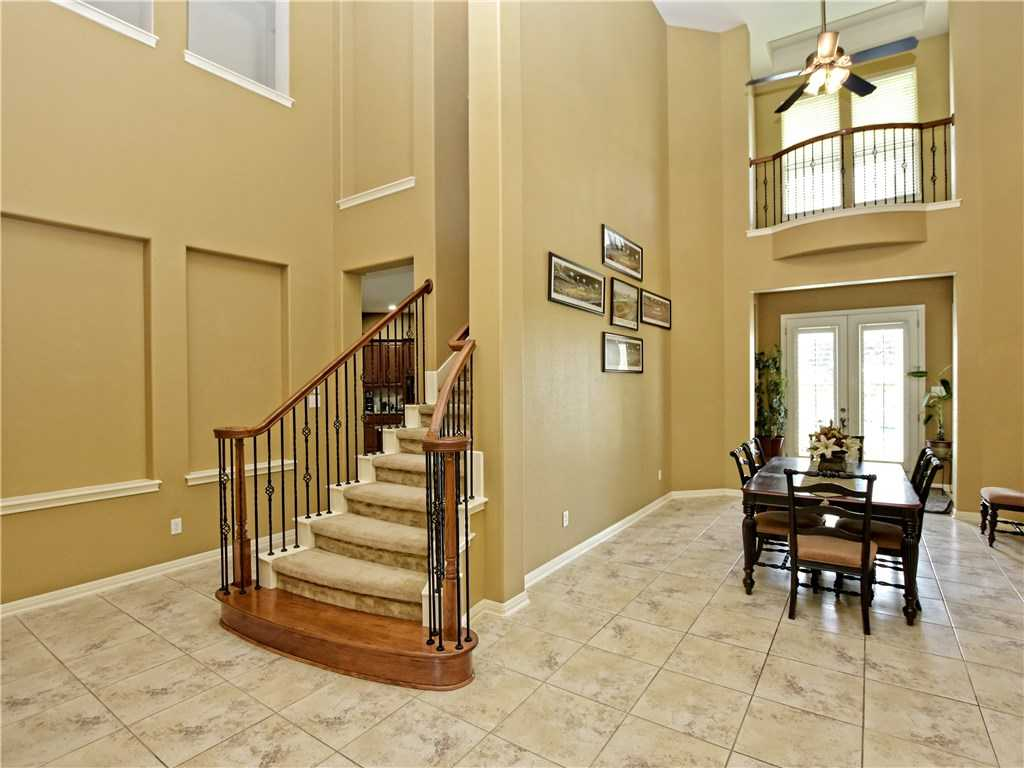 $589,000 - 5Br/6Ba -  for Sale in Walsh Ranch Sec 01, Round Rock