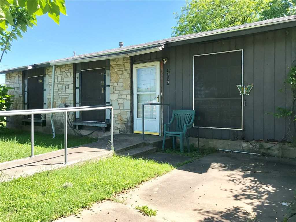 $250,000 - 4Br/2Ba -  for Sale in Fairway Greens Sec 01, Austin