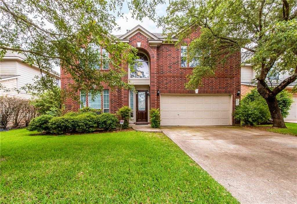 $452,000 - 4Br/3Ba -  for Sale in Parke At Anderson Mill, Austin