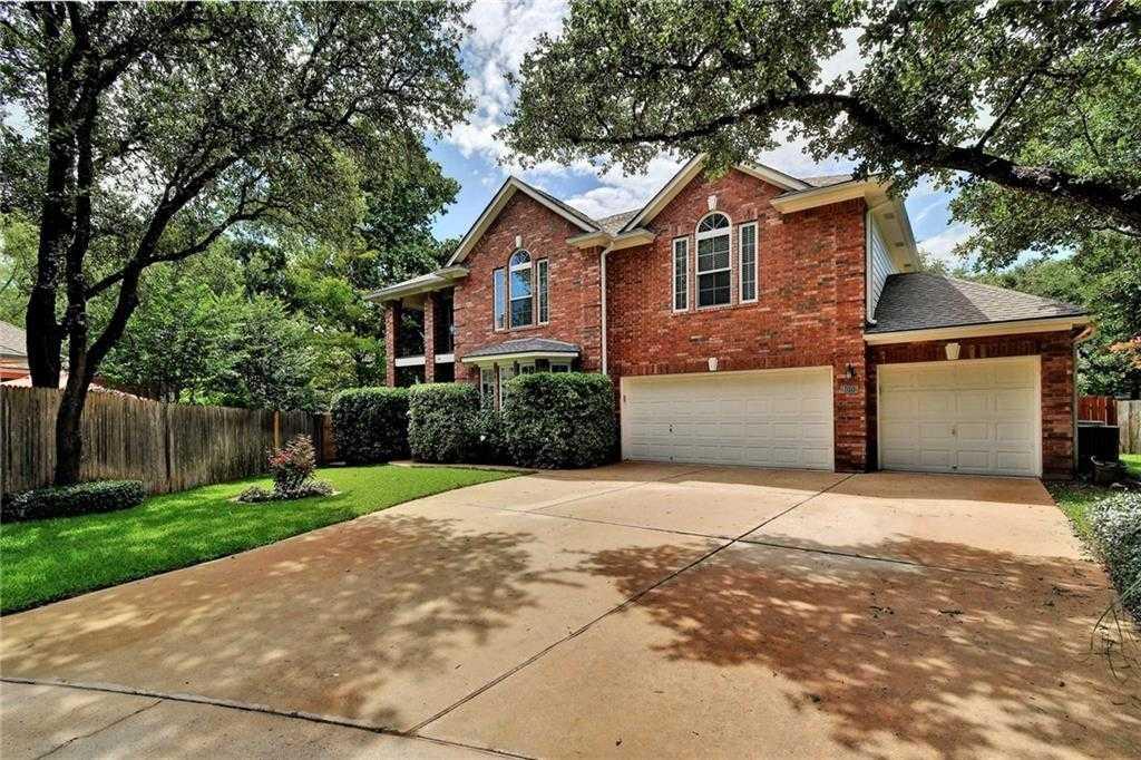 $419,900 - 5Br/4Ba -  for Sale in Vista Oaks Sec 5b, Round Rock