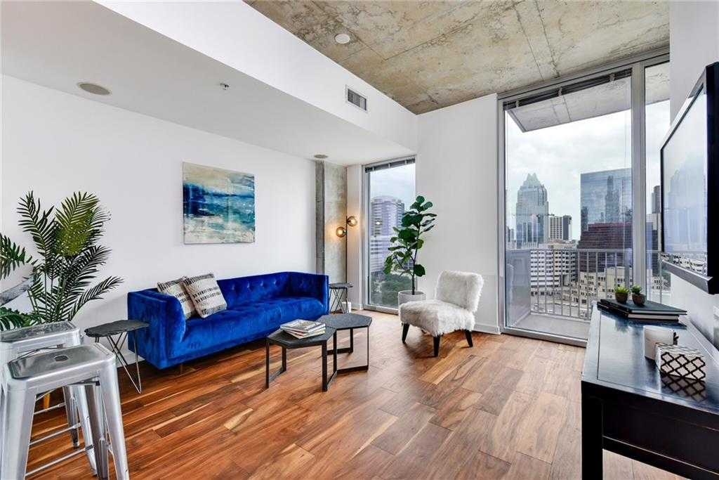 $475,000 - 1Br/1Ba -  for Sale in Residential Condo Amd 360, Austin