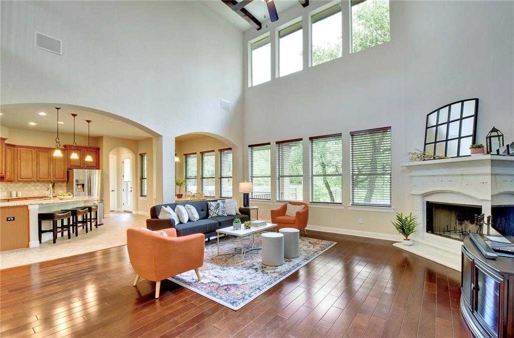 $545,000 - 4Br/4Ba -  for Sale in Belterra Ph 4 Sec 18, Austin